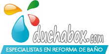 duchabox